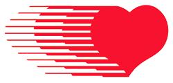 Cuore BattiCuore – Onlus